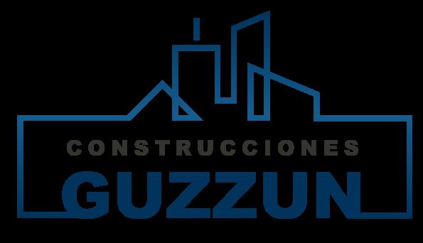 Construcciones Guzzun Barcelona